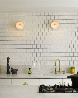 http://www.apartmenttherapy.com/5-top-kitchen-trends-184706